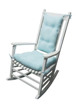 כסא הנקה