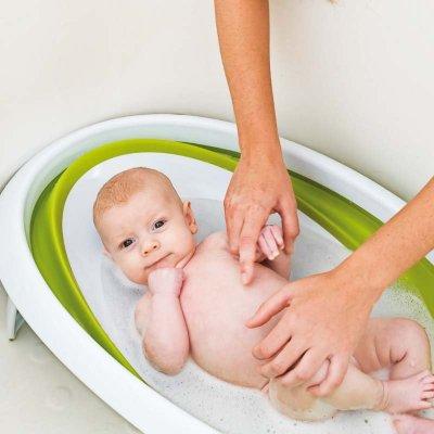 אמבטיה boon