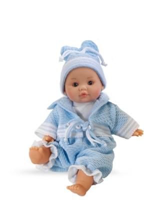 בובת תינוק