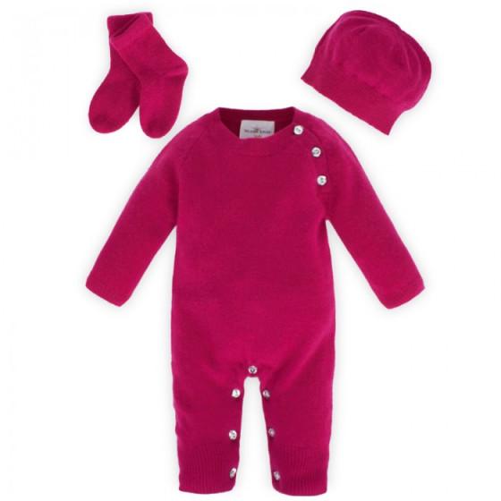 בגדי תינוקות יקרים